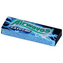 Airwaves Žvakaća guma extreme 14 g
