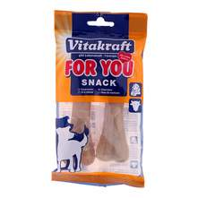 Vitakraft For You Kost Dopunska Hrana za pse 125 g