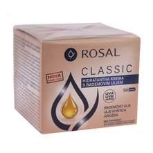Rosal Classic krema s bademovim uljem 50 ml