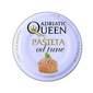 Adriatic Queen pašteta od tune 95 g