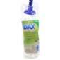 Dax mop za brisanje poda s drškom celuloza