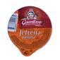 Gavrilović Jetrena pašteta 50 g