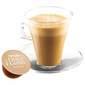Nescafe Dolce Gusto Cortado kava, 16 kapsula, 100,8 g