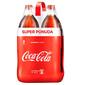 Coca Cola 2x2 l
