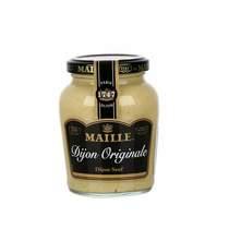 Senf 200 ml Dijon