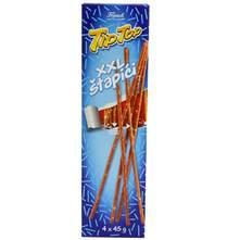 Tip Top štapići xxl 180 g