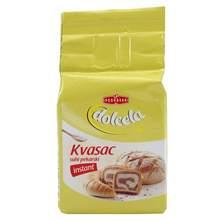 Dolcela instant suhi kvasac 100 g