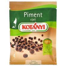 Kotanyi Piment cijeli 18 g
