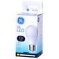 GE LED žarulja 11W E27