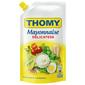 Thomy Delicatess majoneza 263 g