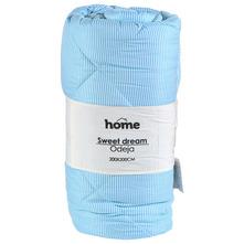 Home Sweet Dream Pokrivač 200x200 cm