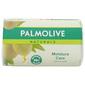 Palmolive Naturals Moisture Care Čvrsti sapun olive & milk 90 g