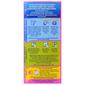 Vanish Oxi Action Prašak za odstranjivanje mrlja 625 g