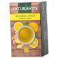 Naturavita Čaj đumbir i limun 50 g