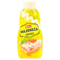K Plus Majoneza classic 620 g