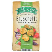 Bruschette Maretti mediteransko povrće 70 g