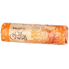 Dulcetti Dolci Cereali Keks classic 250 g