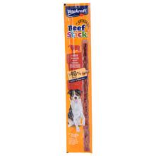 Vitakraft Beef Stick Dopunska hrana za pse govedina 12 g