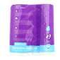 Teta Violeta Supersoft Papirnati ručnici 2 sloja 2/1