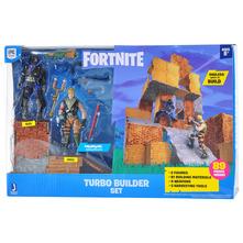 Fortnite Turbo Builder Set igračka
