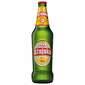 Ožujsko Svijetlo pivo 0,5 l