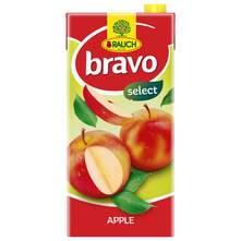 Rauch Bravo jabuka 2 l