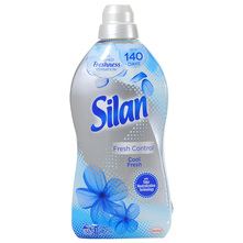 Silan Fresh Control Omekšivač cool fresh 1450 ml