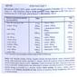 QNT Amino Acid Liquid 1 l