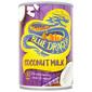 Blue Dragon Kokosovo mlijeko 400 ml