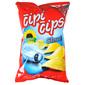 Čipi čips slani 150 g