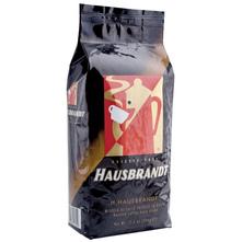 Hausbrandt H. Hausbrandt Kava u zrnu 500 g