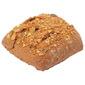 Proteinsko pecivo 45 g