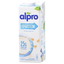 Alpro Napitak od soje protein 1 l