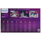 Philips Parna postaja FastCare GC6722/20