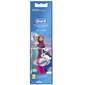 Oral B Kids Frozen II Zamjenske glave za električnu zubnu četkicu 2/1
