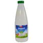 K Plus Tekući jogurt 2,8% m.m. 1 kg