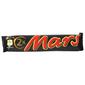 Mars Desert 70 g