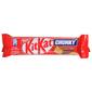 Nestlé Kit Kat Vafel chunky 40 g