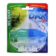 Dax wc duo forest fresh 55 ml