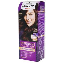 Palette ICC R2 tamni mahagonij boja za kosu