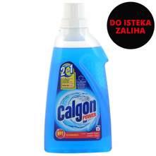 Calgon Gel 2in1 750 ml