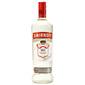 Smirnoff Red vodka 1 l