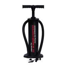 Intex Ručna pumpa 48 cm