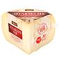 Tvrdi miješani sir 1/4 Agrolaguna