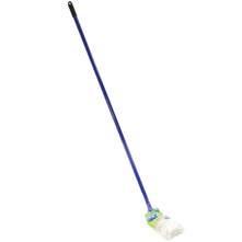 Dax mop za brisanje poda s drškom pamuk