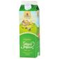 Veronika Tekući jogurt 3,2% m.m. 1 l