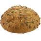 Kruh s bučinim sjemenkama 500 g
