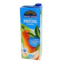Fructal Classic kruška 1,5 l
