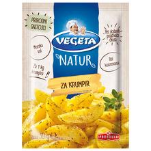 Vegeta Natur za krumpir 30 g