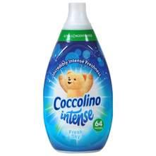 Coccolino Omekšivač intense fresh sky 960 ml